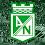 daniel alejandro8572