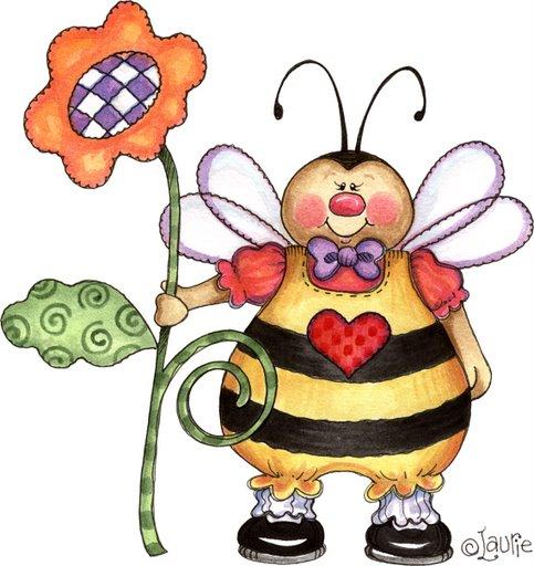 Bees.jpg?gl=DK