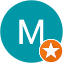 Mel Marks
