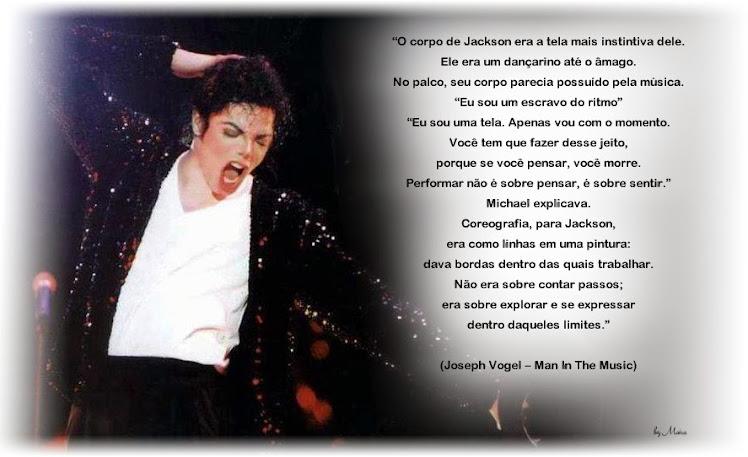 Cartõezinhos Michael :) - Página 13 551