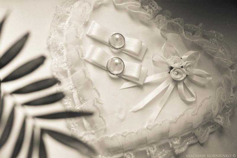 свадебная фотография, фотосъемка свадьбы, свадебный фотограф, фотограф на свадьбу, cdflt,ysq ajnjuhfa, cdflt,yfz ajnjuhfabz, ajnjuhfa yf cdflm,e rbtd,  wedding photo, wedding photographer, фото со свадьбы, фото невесты, фотосъемка свадебного банкета, фотосъемка венчания, свадебный репортаж, семейная фотография,свадебная фотокнига, фото книга, печать фотокниг,wedding book, love story,свадьба в КПИ Киев, свадьба в политехническом институте, места для свадебной фотосессии