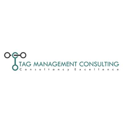 tag mmc