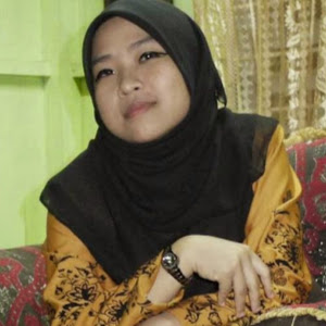 Who is Nurul Shamila?