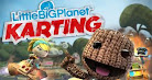 Little Big Planet Karting : Trailer et date de sortie