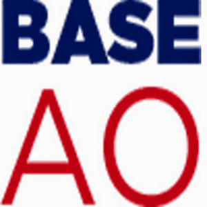 Who is BaseAO?