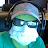 Michael Rakers avatar image