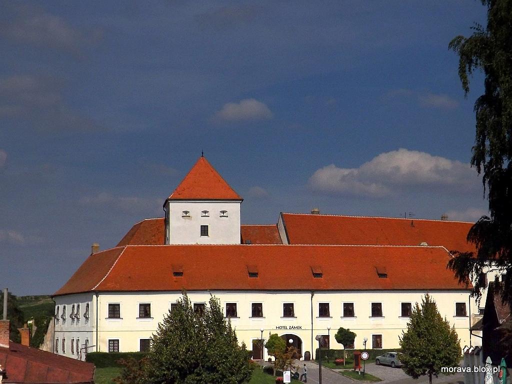 Cejkovice_05