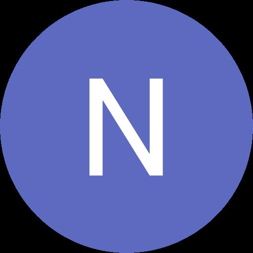 Nate Grey