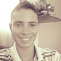 Foto de perfil de Iury Araujo