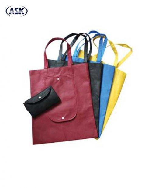Túi vải không dệt #15
