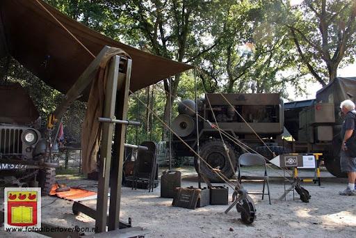 Op Herhaling Liberty Park - Oorlogsmuseum Overloon 08-09-2012 (40).JPG