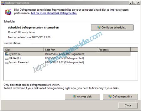 tool_disk_defragmenter-cara_merawat_komputer