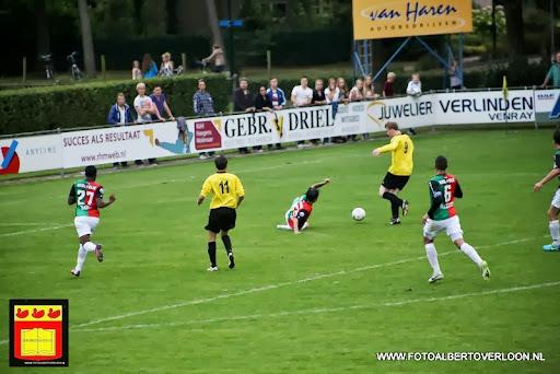 oefenwedstrijd SSS'18 overloon NEC Nijmegen 03-09-2013 (111).JPG