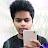 SUBHADIP MAJUMDER avatar image
