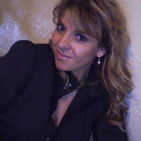 Lourdes Quiroz Photo 16
