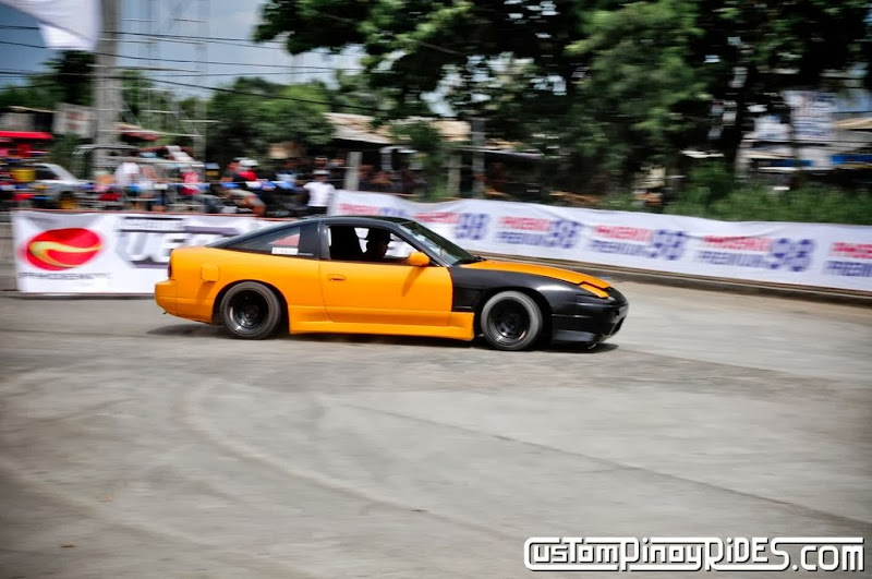 Why Autocross Philippine Autocross Championship Custom Pinoy Rides Car Photography Errol Panganiban pic22