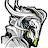 KJ999 Mc avatar image
