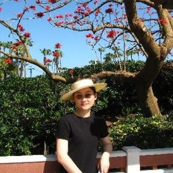 Ai Li Photo 11