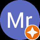 Mr Manchett