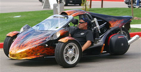 T rex mixi05 u459989 200906132057 for T rex motor vehicle