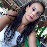Avatar of Yris Delcy Holinger Salazar