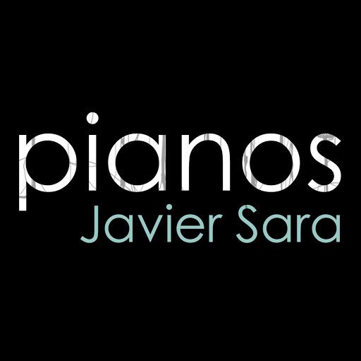 Avatar of Javier Sara Pianos