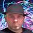 John Laird avatar image