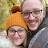 Jasper Wieringa avatar image