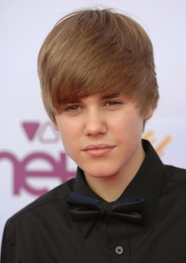 justin bieber hair style name the invisible elements of a brand 183 iconic 7319