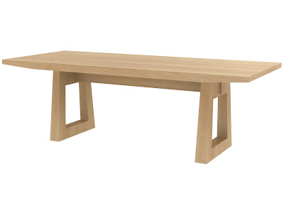 delton kitchen table