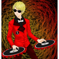 Dave Strider contact information