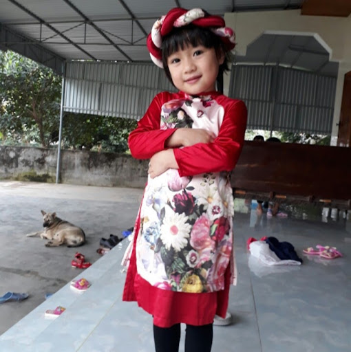 Hoan Ha Photo 12