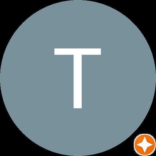 Trevor Townsend
