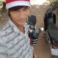 Chea KimHeang CKH