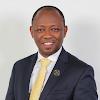 James Osei-Owusu
