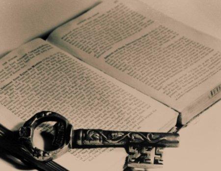 Vai Bībele ir pretrunu un kļūdu pilna