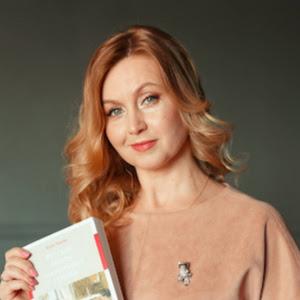 Елена Ливенцева
