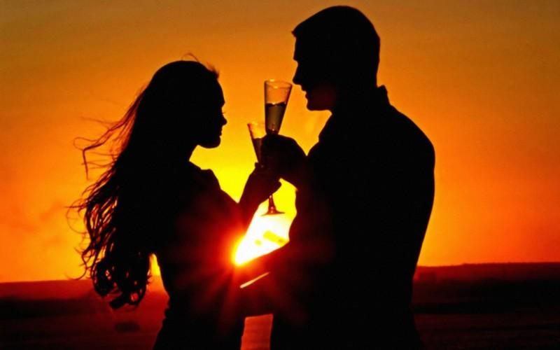 Thơ tình 8 chữ lãng mạn nhất