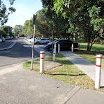 Greycliffe Ave Car Park (251777)