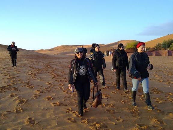 marrocos - ELISIO EM MISSAO M&D A MARROCOS!!! - Página 4 040420122534