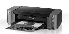Canon PIXMA PRO-10S driver download for windows mac os x