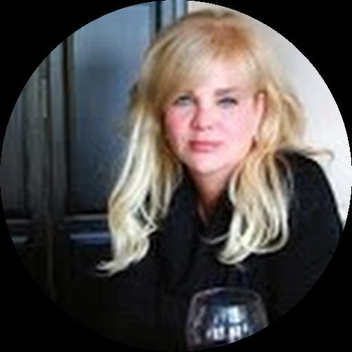 A&B MedSpecialties