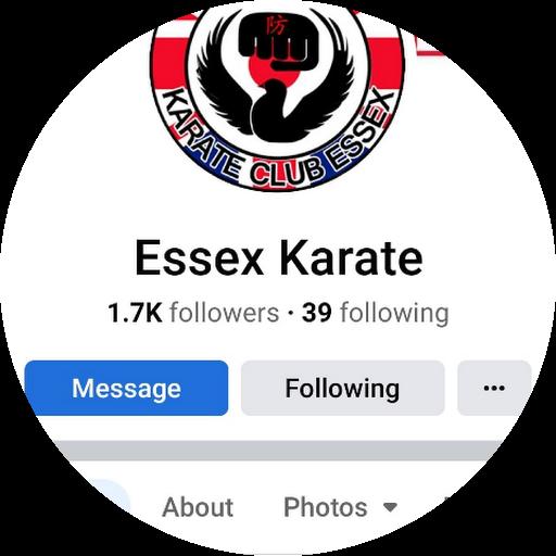 bmakg essexkarate club karate kids one to watch