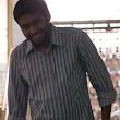 Ashvin R