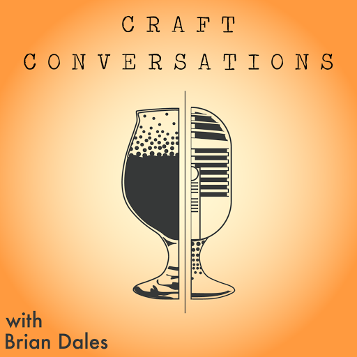 craftconversations