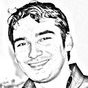 Michael Jaros
