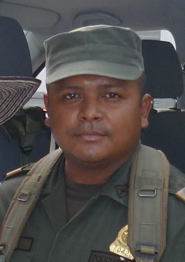 Frank Ramos