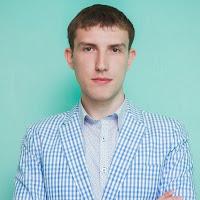 yury_kalyanov