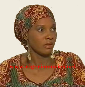 Chiege Alisigwe