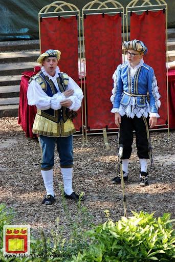 Doornroosje Openluchttheater Overloon 01-08-2012  (85).JPG